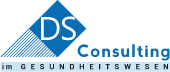 ds-consulting